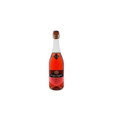 Marchesini Lambrusco Rose
