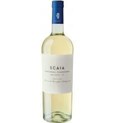 Tenuta Sant'Antonio - Scaia Garganega/Chardonnay 2020