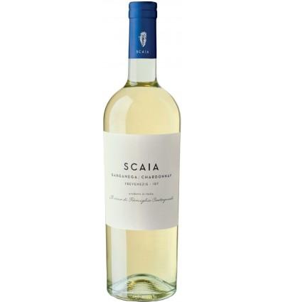 Tenuta Sant'Antonio - Scaia Garganega/Chardonnay 2018
