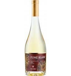 FAUTOR - Sauvignon Blanc Fume 2017