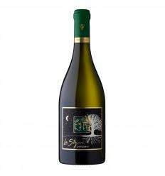 Recas - La Stejari - Chardonnay 2017