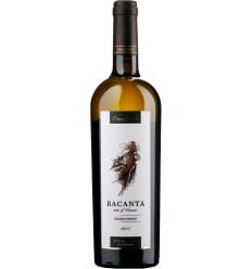 Crama Girboiu - Bacanta - Chardonnay 2018