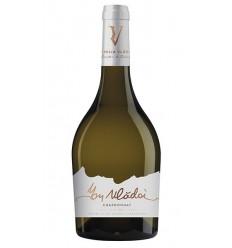 Domeniul Vladoi - Chardonnay Reserve 2016