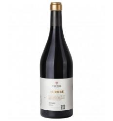 FAUTOR - AURORE Pinot Grigio 2019