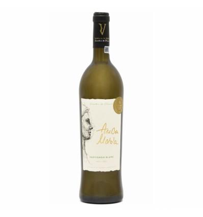 Domeniul Vladoi - Anca Maria - Sauvignon Blanc 2019