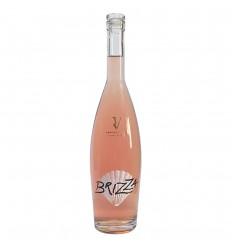 Domeniul Vladoi - Brizza Rose demisec 2020