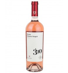 FAUTOR- 310 ALTITUDINE Rose 2019