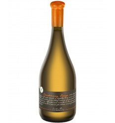 Liliac -Private Selection Chardonnay Orange 2017