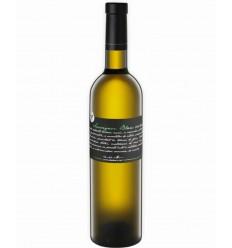 Liliac -Private Selection Sauvignon Blanc 2017