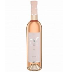 Liliac - Rose 2020