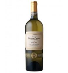 Domeniul Coroanei Segarcea Prestige - Pinot Gris 2019