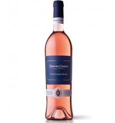 Domeniul Coroanei Segarcea Prestige - Tamaioasa roza 2020