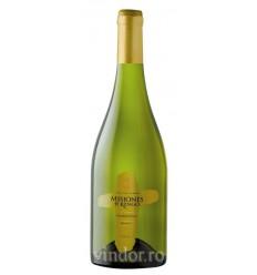 Misiones De Rengo - Reserva - Chardonnay 2012