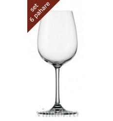 Stolzle Weinland 02 - 350 ml