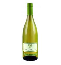 SERVE - Terra Romana - Chardonnay 2017