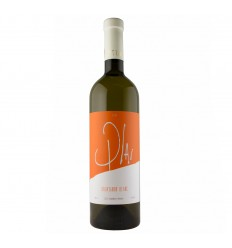 Plai - Sauvignon Blanc 2014