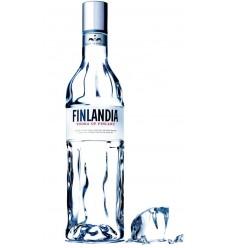 Finlandia Vodka 1.0 L