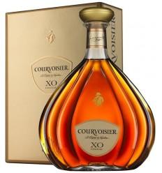 Courvoisier Cognac XO