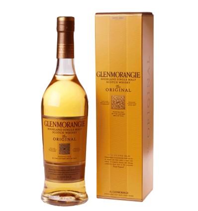 Glenmorangie Whisky 10Y