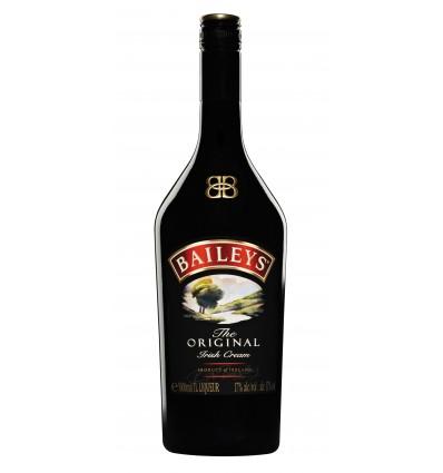 Baileys Irish Cream