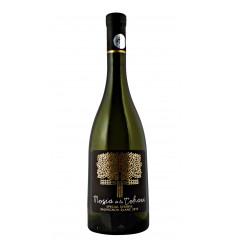 Mosia de la Tohani- Sauvignon Blanc 2018