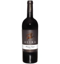 Alira Grand Vin Feteasca Neagra 2014